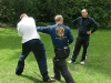Training-stadtpark-2