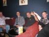 In der Karaoke Bar