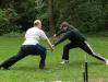 Training-stadtpark-1