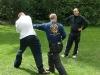 Training-stadtpark-2