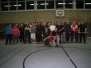 Irish Stickfighting