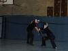 crossblock_sparring