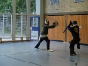 hanjo_moritz_sparring